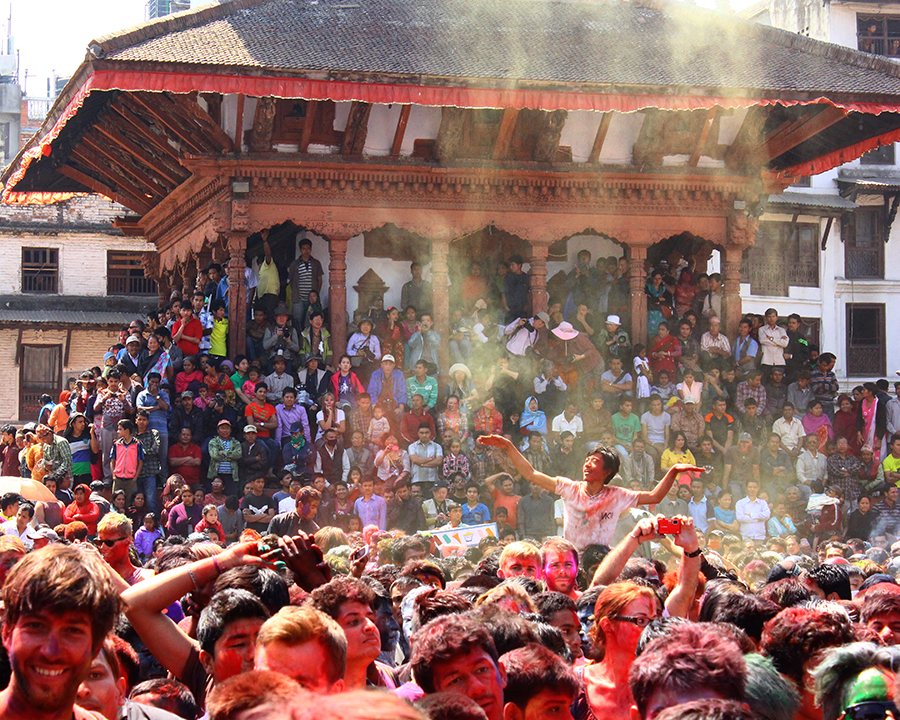 holi festival essay Holi essay (300 words) in india everyone celebrates holi but there are very few people who knows the reason behind its origin holi is an ancient festival of.